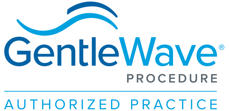 Waterfront Endodontics | Gentlewave Provider